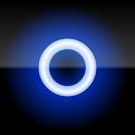 Super Glow Puzzle icon
