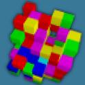 Voxel Fun logo