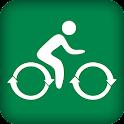 Petro Bike icon