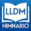 LLDM Himnario icon