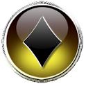 Texas Hold Em Odds logo