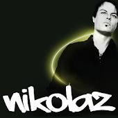 Nikolaz