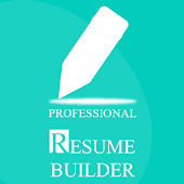 Professional Resume Builder