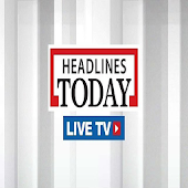 HeadLines Today Live News