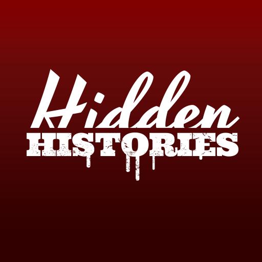 Hidden Histories: Royal Mile 旅遊 App LOGO-APP開箱王