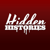 Hidden Histories: Royal Mile