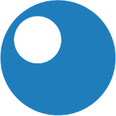 CNews Official portal