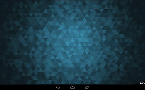 Light Grid Live Wallpaper - screenshot thumbnail