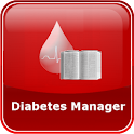 Diabetes Manager (mmol/l)