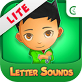 SmartRunners LetterSounds Lite