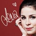 Lena icon
