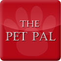 The Pet Pal – Pet Organizer icon