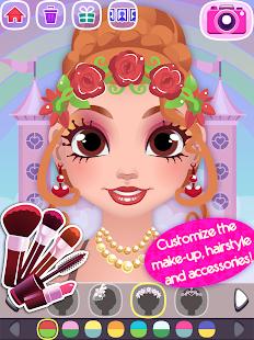 My MakeUp Studio - Pop Fashion 家庭片 App-愛順發玩APP