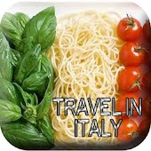 Travel in Italy