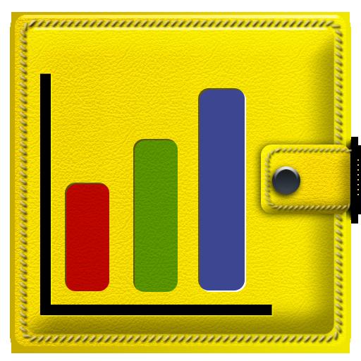 預算 商業 App LOGO-硬是要APP
