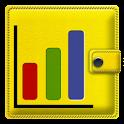 Budget Control Widget icon