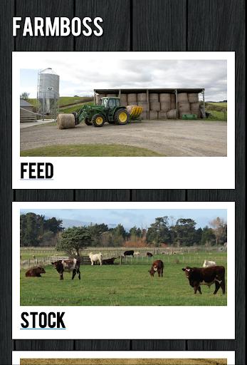 【免費生產應用App】Farmboss-APP點子