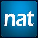 Natinnova Mobile Web TV HD icon