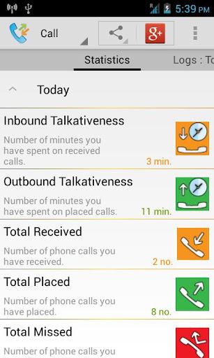 Call SMS Log Backup : Thoth