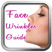 Reduce Face Wrinkles Guide