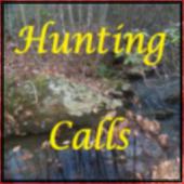 Hunting Calls