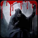 Dark blood - FUN Locker