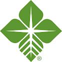 Farm Credit Mid-America Mobile icon