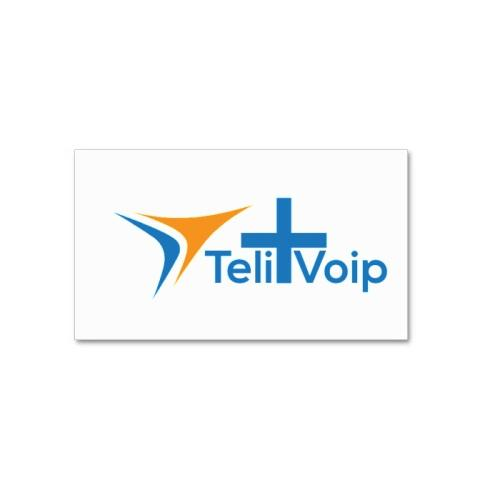 TeliVoip Plus
