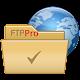 Ftp Server Pro TV v1.27