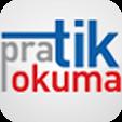 Pratik Okum.. file APK for Gaming PC/PS3/PS4 Smart TV