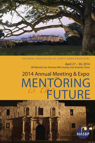 2014 NASBP Annual Meeting