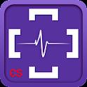 Complete Nurse icon