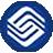 移动短信营业厅 logo