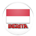 BERITA INDONESIA TERKINI