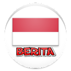 BERITA INDONESIA TERKINI icon