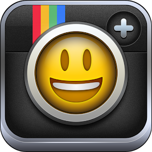 Freeapkdl Instamoji for ZTE smartphones