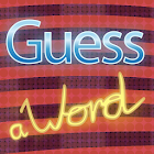 Guess the word ( 4 pic 1 word) icon