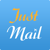 Just Mail