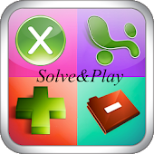Solve&Play