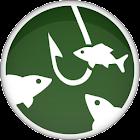 Specimen Hunter icon