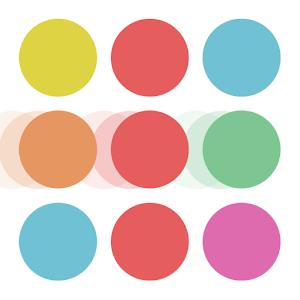 EN 解謎 App LOGO-APP試玩