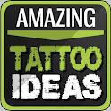 Amazing Tattoo Ideas icon