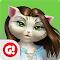Cat Story 1.5.1 Apk