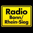 Radio Bonn/Rhein-Sieg icon