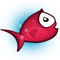 Kiki Fish icon