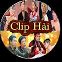 Clip Hai : phim hai, haivl icon