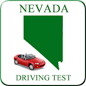 Nevada Driving Test