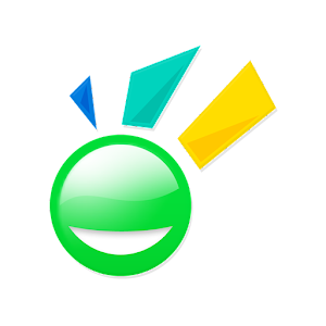 行動影音服務 媒體與影片 App LOGO-APP試玩