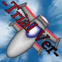 Final Flight Trial Ver. icon