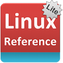 Linux Reference Free icon